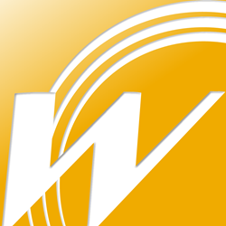 winstreak app logo